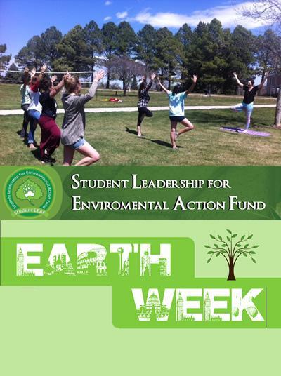 Earth-Week-2014