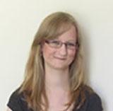 a photo of Amber Lemmon
