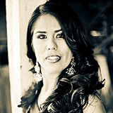 a photo of Azanet Rodriguez