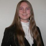 a photo of Janna Allen