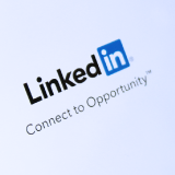 LinkedIn Alumni Connections for Students