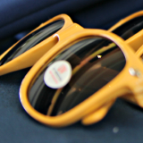 Alumni Sunglasses Summer Events