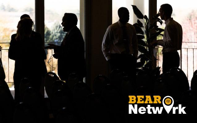 Bear Network Career