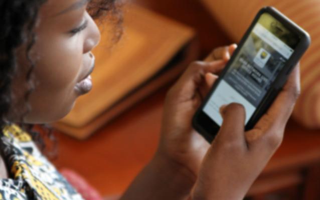Social Media Essentials for Recent Graduates
