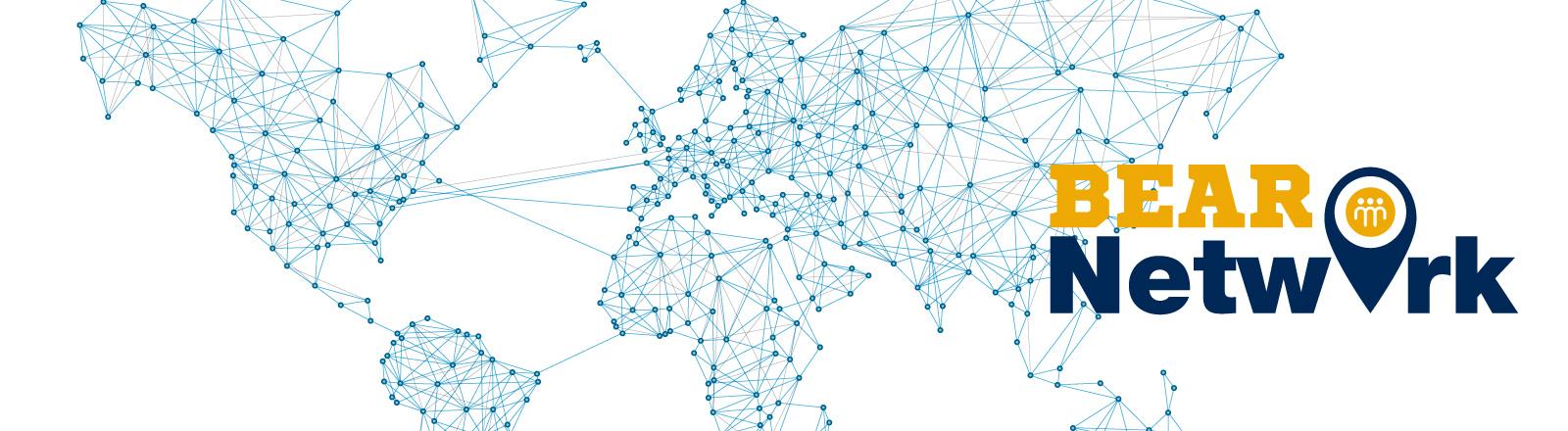 UNC Bear Network
