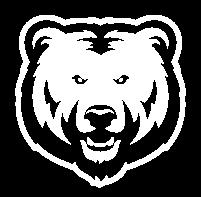 UNC Bear