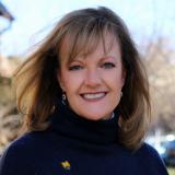 Jill Trotter