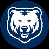 UNC Bear Head