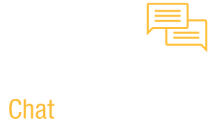 Bear Network Chat