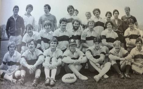 rugby alumni