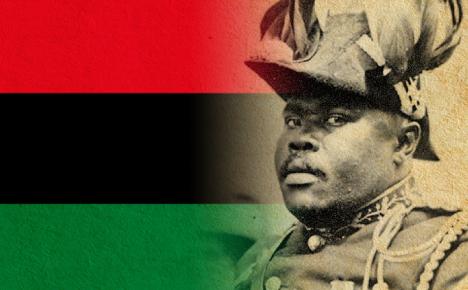 UNCO Black Alumni Connections