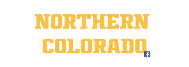UNC Bears in Northern Colorado