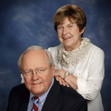 David L. Wood and Carol B. Wood, Honorary