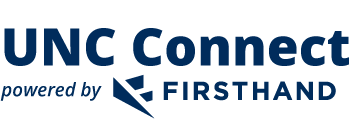 UNC Connect powered by FirstHand