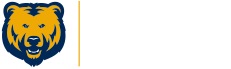 University of Northern Colorado Home Page