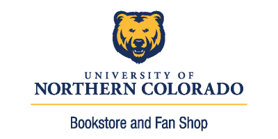 Bookstore and Fan Shop