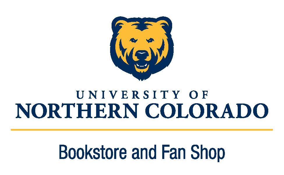 UNC Bookstore Logo