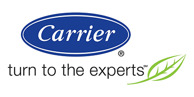 Carrier West