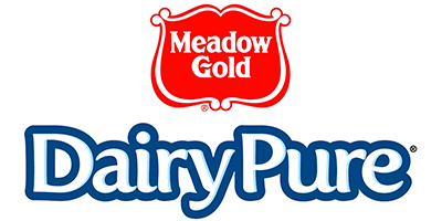 Meadow Gold Dairy