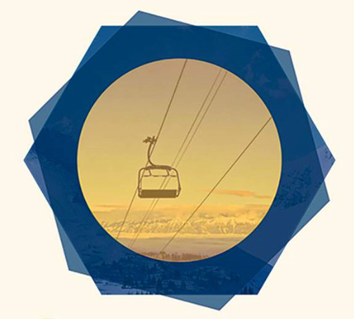 Discounted Lift Ticket Image