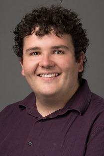 Matt Alexnder