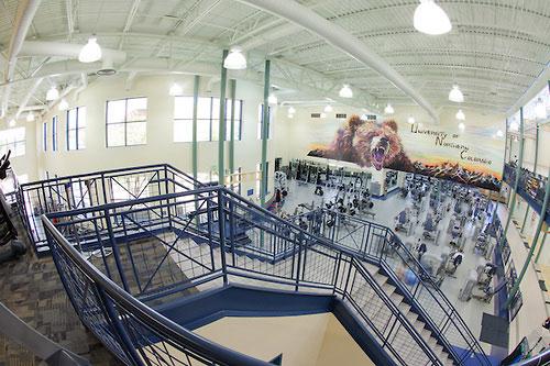 recreation-center