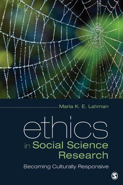 Recent Textbook Publication Image