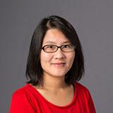 Chia-Lin Tsai, Ph.D.