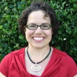 Dr. Maria Lahman