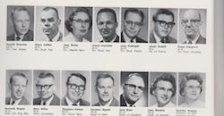 founding-faculty