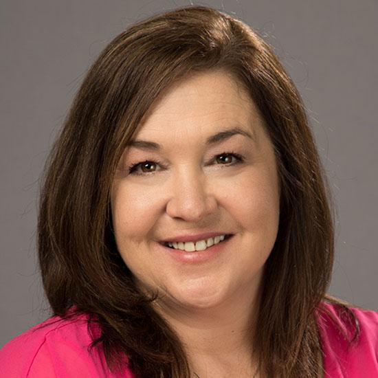 Michelle Athanasiou