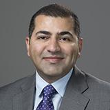 Hasan Zaghlawan, PhD