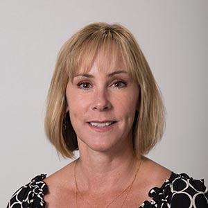 Paula Conroy