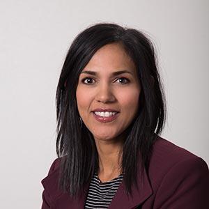 Silvia M. Correa-Torres