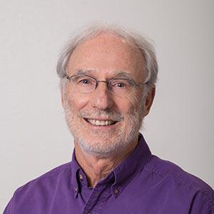 John Luckner