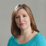 Julie Noffsinger