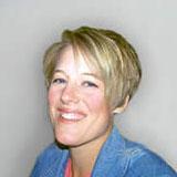Moira C. Rennoldson