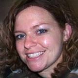Rebecca Sidders