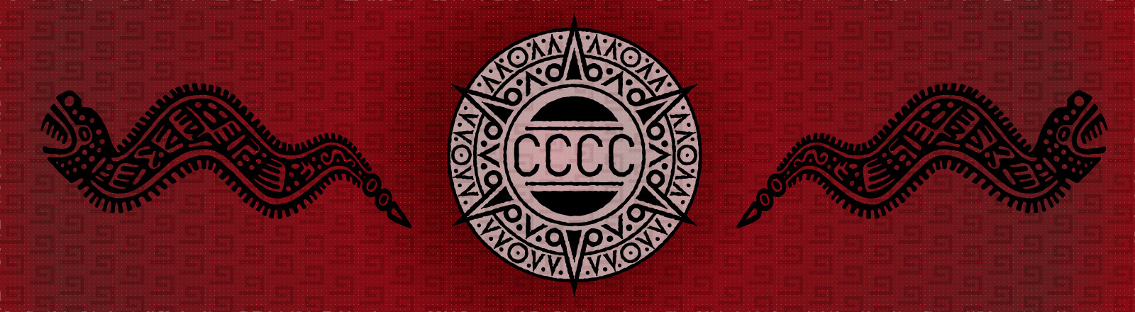 Cesar Chavez Cultural Center