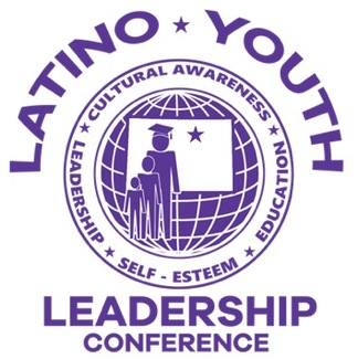 Latino Youth Conference