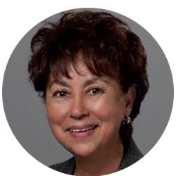 Priscilla Falcón