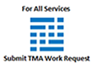 TMA Logo with Text
