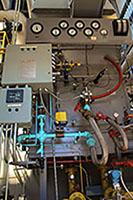 boiler 1