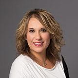 Tanya Estrada