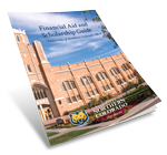 English financial aid guide thumbnail