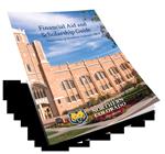 English financial aid guide thumbnail