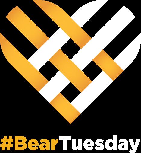 Bear Tuesday