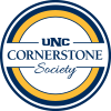Cornerstone Society