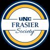 Frasier Society