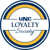 Loyalty Society
